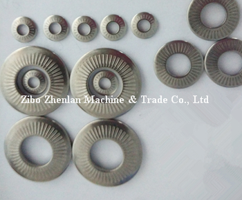 Good Quality Nfe 25-511 Contact Washers