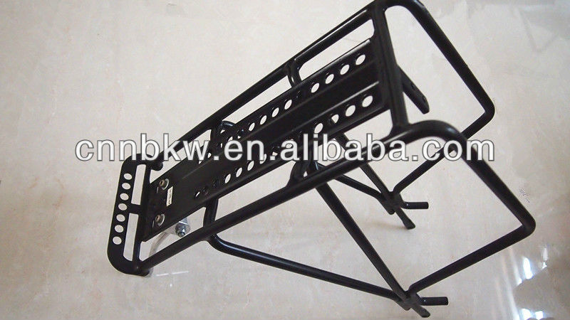 bicycle parts/bike rear carrier for cargo663-02#