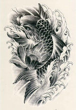 China Men Tattoos China Men Tattoos Manufacturers And