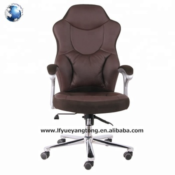 Online Shopping Uae Indian Bf Images High Back Swivel Tilt Purple Leather  Express Office Chair - Buy High Back Swivel Tilt Office Chairs,Purple