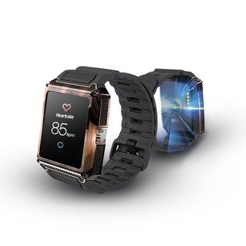 Real Ip68 Waterproof G Shock G Sensor Smart Gps Sport Watch Buy Thin Sports Watch Waterproof Dream Sport Gps Watch Digital Waterproof Sports