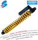 drag racing ksport wheel coilover shocks