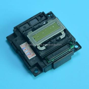 epson wf2530 printer