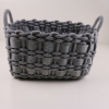 /product-detail/qjmax-modern-high-fashion-excellent-light-kids-cotton-rope-basket-60823127473.html