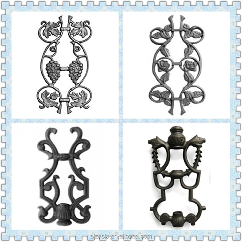 Ornamental iron panels - Ornamental Iron Cast Cast Iron Decorative Panels For Fence Gates Buy Ornamental Iron Cast Cast Iron Decorative Panels Ornamental Iron Cast Panels Cast