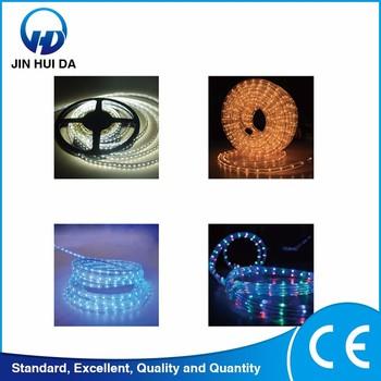 flexible rgb led light srips waterproof led flex tape lighting buy