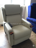 2016 Popular electric lifting massage chairs