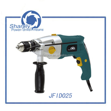Powerful 780w diamond titan power tools spares(JFID025),13mm capacity for OEM 500psc MOQ
