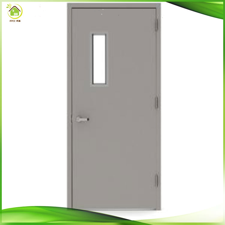 Superbe Fire Rated Door With Vision Panel   Buy Fire Rated Door With Vision  Panel,Fire Rated Steel Doors,Fire Rated Insulated Metal Panel Product On ...