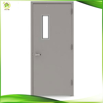 Fire rated door with vision panel buy fire rated door for Door vision panel