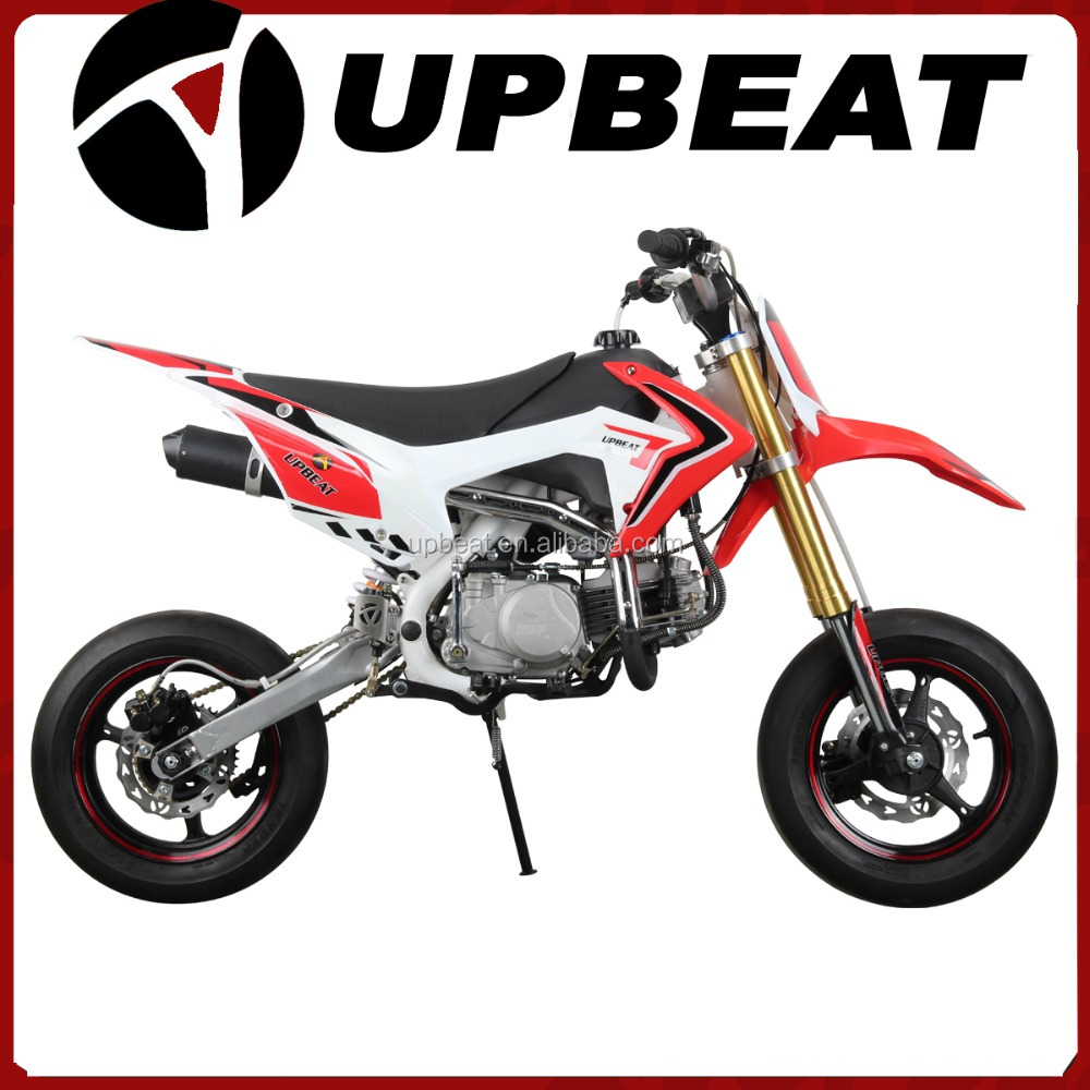 Upbeat Pit Bike Motard Enduro 160cc Dirt Bike For Sale