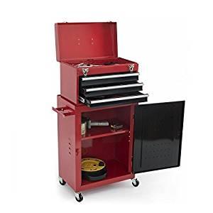 Cheap Diy Tool Storage Cabinet Find Diy Tool Storage Cabinet Deals