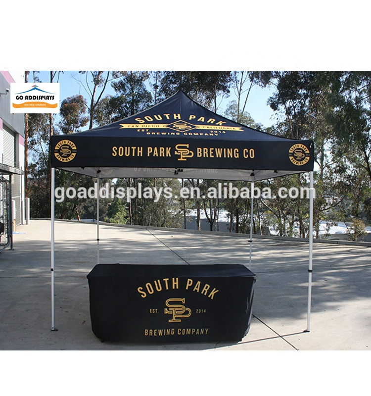 Comprar 3x6 pop up tenda/gazebo barato pop up tenda para exposições