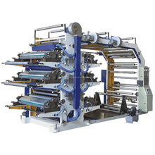 6 Colour Flexodruk Machine <span class=keywords><strong>Prijs</strong></span>