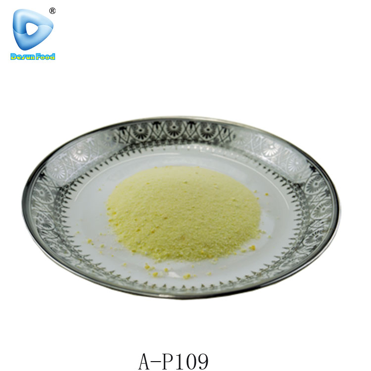 A-P109-03.jpg