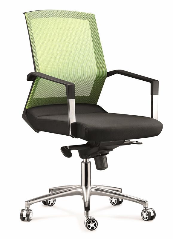 Modern Stylish Mesh Ergonomic Chair Cheap,Office Chairs ...