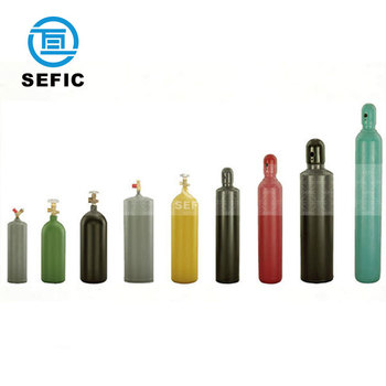 High Pressure Oxygen Gas Cylinder,Oxygen Cylinder - Buy Oxygen  Cylinder,Medical Oxygen Cylinder,Oxygen Cylinder Price Product on  Alibaba com