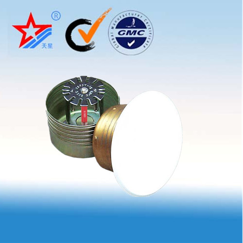 fire sprinkler system, hot sale fire sprinkler, fire sprinkler