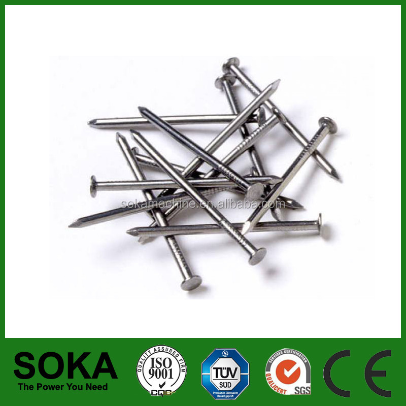 China online shopping alibaba export common round nail