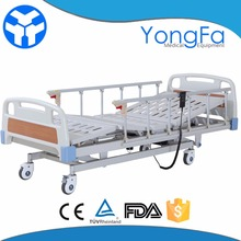 craftmatic adjustable bed parts products, manufacturers, suppliers