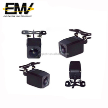 1.3MP 720P 960P 170 Degree Rear View IP68 Waterproof Car Reverse Camera