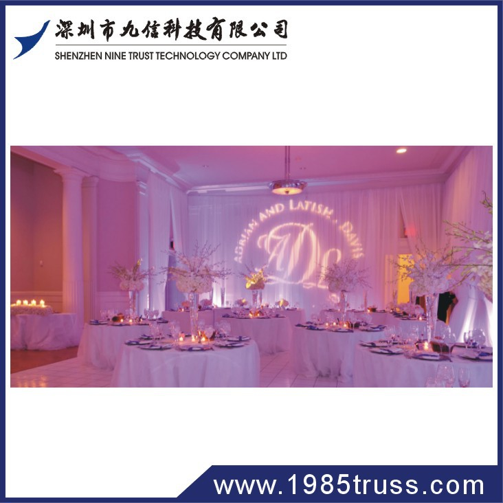 alternatives product drapes for and events backdrop drape pipe supplies poles used decoration drop competitive portable stand wedding store back stage sets