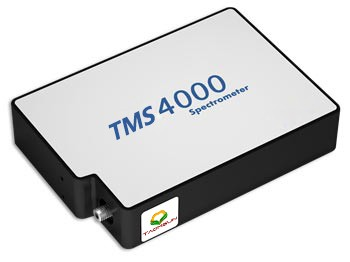 Chemistry Laboratory TMS-4000 Spectrometer