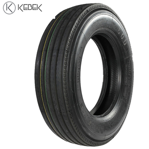 Tyres manufacturer airless truck tire 295/75r22.5