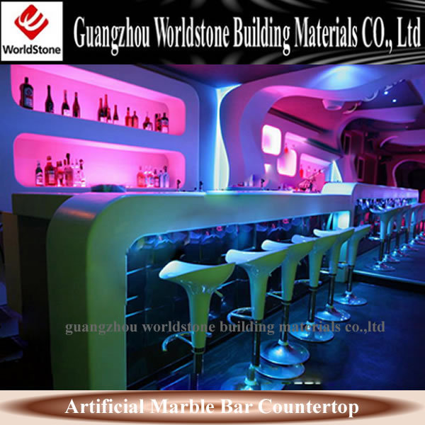 Commercial Small Drink Bar,Juice Bar Counter Designs - Buy Juice ...