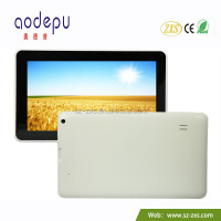 ZXS-A9 9 inch Best Tablet PC Android4.2 Dual Camera 512MB RAM 8GB Touch Capacitive Screen MID Tablet Wifi Bulk Buy from China