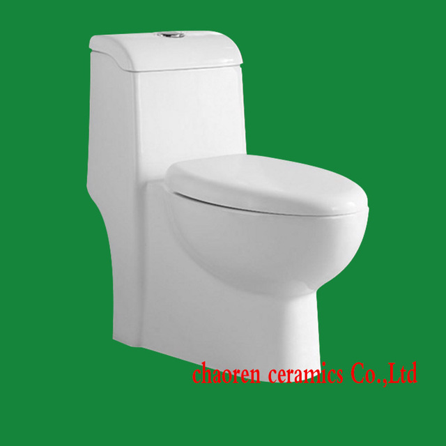 Buy Cheap China trade sanitary ware Products, Find China trade ...