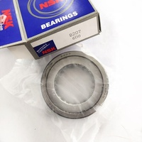 good price one way clutch bearing b208 b209 b210 bearing nsk