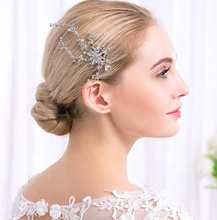 Dames <span class=keywords><strong>haaraccessoires</strong></span> bows hair <span class=keywords><strong>vrouwen</strong></span> hoofdband accessoires voor groothandel
