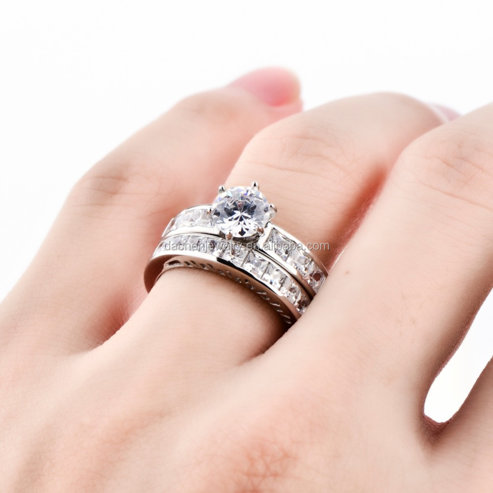 Couple Love Ring 2017, Couple Love Ring 2017 Suppliers and ...
