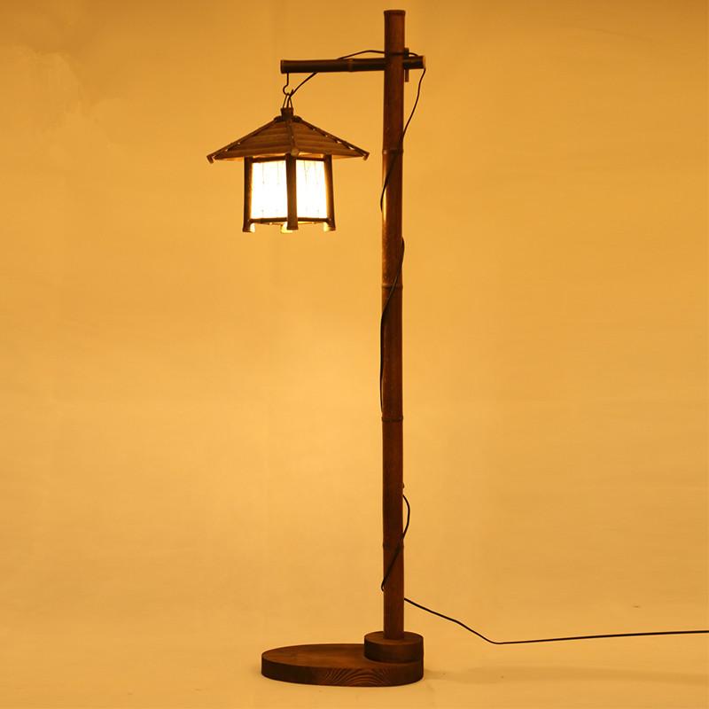 Popular Modern Stand Lamp Buy Cheap Modern Stand Lamp Lots From China Modern Stand Lamp