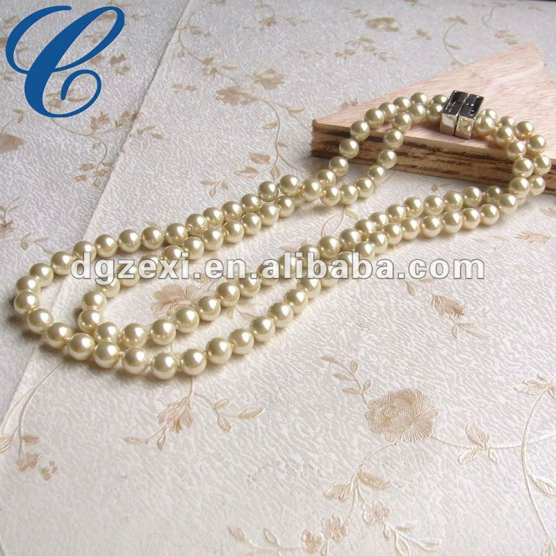 High end fashion jewelry necklace.jpg