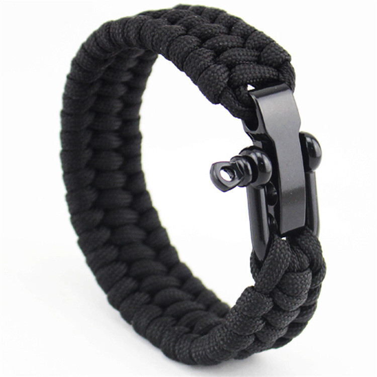 550 Paracord Bracelet Styles Supplieranufacturers At Alibaba Com