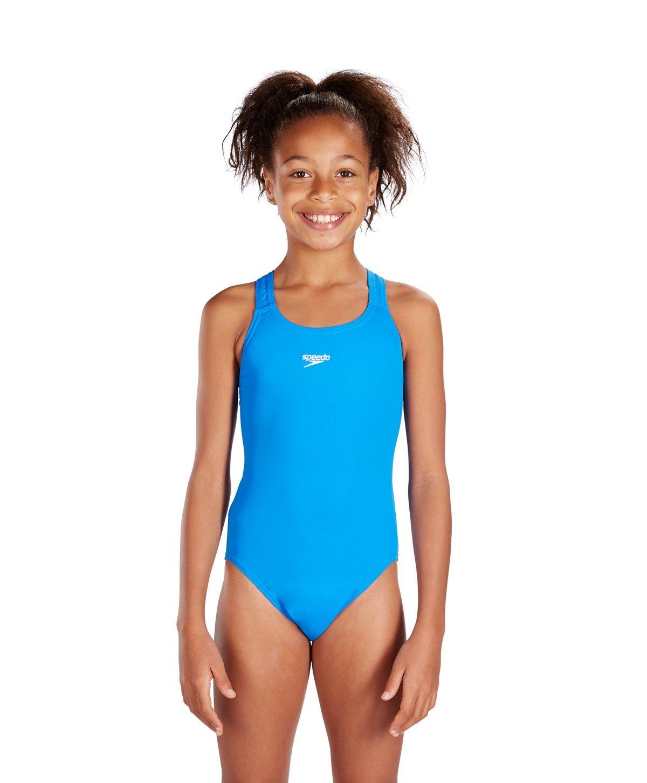 Buy Speedo Womens Endurance Plus Medalist Swimming Costume In Cheap