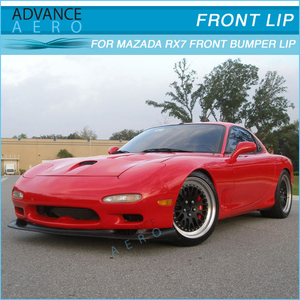 Body Kit Mazda Rx7, Body Kit Mazda Rx7 Suppliers and Manufacturers
