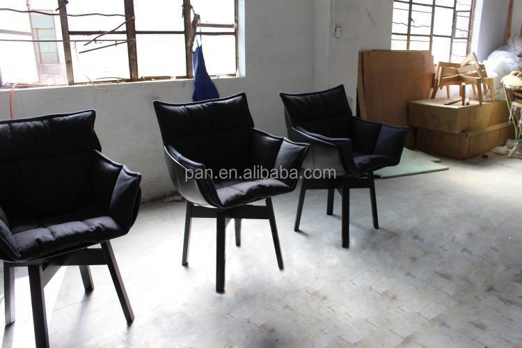 high quality dining room furniture husk dining chair buy