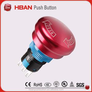 Push Button Switch Wiring Diagram Push Button Switch Wiring Diagram