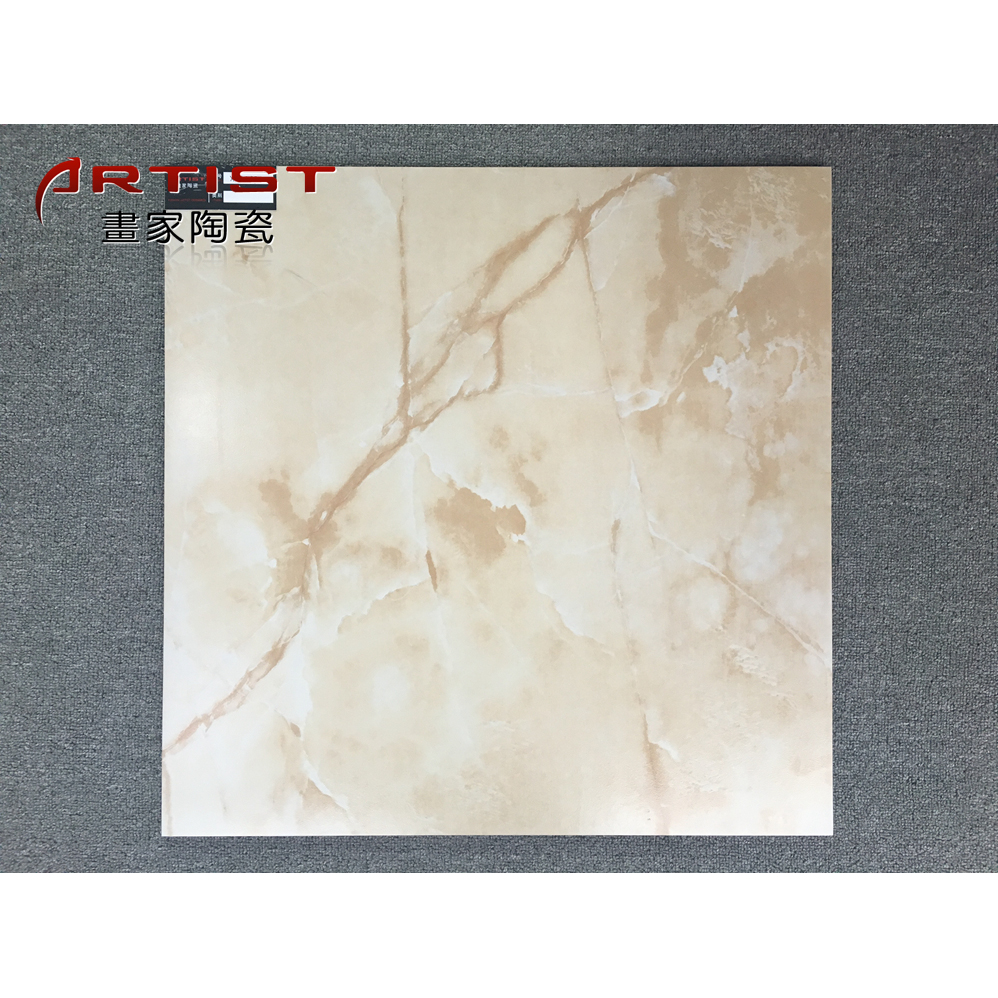 18x18 Ceramic Tile 18x18 Ceramic Tile Suppliers And Manufacturers