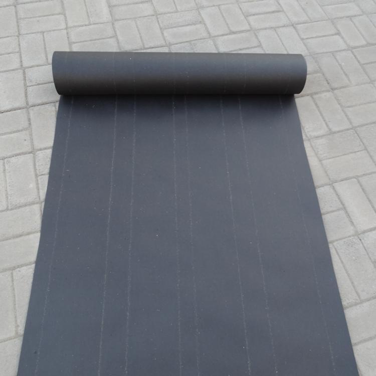 Asphalt lowes waterproof house roofing material building materials felt paper