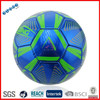 High quality pvc machine stitched mini balls trading