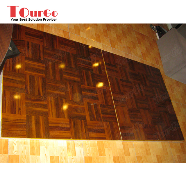Buy Cheap China Teak Wood Flooring Outdoor Products Find China Teak - Discount dance flooring