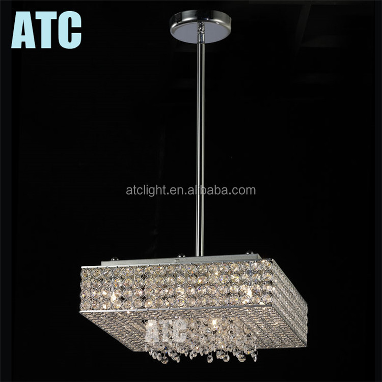 Chandelier With Remote Control Wholesale Suppliers