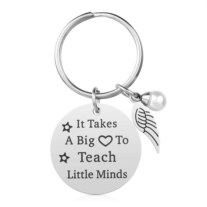 Cheap Christmas Gift For Teacher, find Christmas Gift For Teacher ...