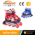 Professional roller skates adult men,inline skates wheels