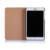 PU flip leather case skin cover for Samsung Galaxy Tab J 7.0 T285