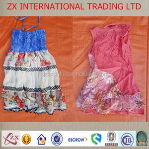 23711f7c4 Second Hand Clothes Germany, Second Hand Clothes Germany Suppliers and  Manufacturers at Alibaba.com